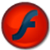 Macromedia Flash MX 2004(动画制作软件) V7.0.1 中文版附序列号