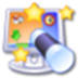 Universal Theme Patcher(主題破解軟件) V1.5.0.22 綠色版