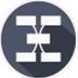 Mindmaster(億圖思維導圖) V7.2.2 中文安裝版