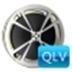 QLV格式轉換成MP4轉換器 V1.0 綠色版