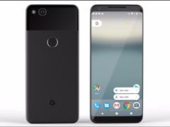 又惹祸?谷歌Pixel 2 XL出厂竟未预装系统