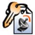 EWSA(无线路由器暗码破解App) V6.4.416 英文绿色版
