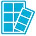 LabelShop(条码标签打印软件) V5.31.1651 专业版