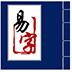 http://img4.xitongzhijia.net/171121/70-1G121102P2911.jpg