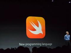 """给iOS开发者送""""福利""""!谷歌Fuchsia系统或将支持苹果Swift语言"""