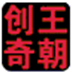 http://img3.xitongzhijia.net/171122/51-1G122110606321.jpg