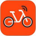 共享单车软件都有哪些?苹果手机共享单车大全