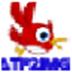 http://img2.xitongzhijia.net/171122/70-1G12210520OU.jpg