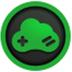 格来云游戏 V2.2.4 免费安装版