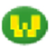 SocksOnline(代理服務器) V3.0.1 綠色免費版