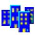 CPAU.exe(普通用户运行需要管理员权限的软件) V1.0
