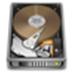 HDDScan(硬盘坏道检测工具) V4.1 绿色英文版
