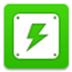 程祥软件Ghost一键自动分区 V1.7 绿色版