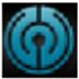 NanoStudio(音频处置软件) V1.42