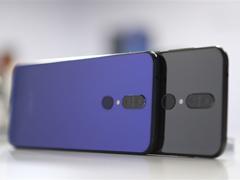 360手机N6为何没有发布?李开新:单独为它开一次发布会