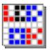 IsMyLcdOK(液晶显示器坏点检测) V3.44 64位多国语言绿色版