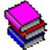 逍遙圖書管理系統 V3.0