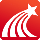 超星学习通 V4.6.1 安卓版