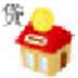 http://img4.xitongzhijia.net/171208/70-1G20Q449261U.jpg