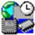 EF System Monitor(性能检测软件) V2021 免费版