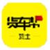 http://img3.xitongzhijia.net/171219/51-1G219161Q1P4.jpg