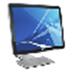 MSTSC远程桌面连接工具 V2.0
