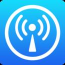 WiFi伴侣 v5.2.0