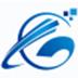 君科门诊管理系统 V3.8.0.6