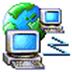 辉煌互联FTP Server V5.0 绿色版