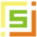 Excel文件批量加密 V2.0 绿色版