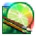 Paint Tool SAI(数字绘画) V1.2.0 绿色版