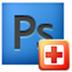 PhotoShop Recovery Free(PhotoShop文件修復) V1.0 英文綠色版