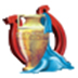 AKVIS Decorator(照片颜色替换软件) V6.0 多国语言安装版