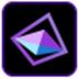 ColorDirecttor(视频调色工具) V6.0.2407 ?#24418;?#30772;解版