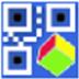 恒泰二维码批量生成识别器 V1.0