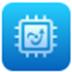 金山毒霸CPU漏洞免疫工具 V1.0 綠色版