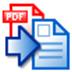 Solid Converter PDF(pdf转换成word) V8.0.3547.9 简体中文版