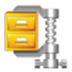 WinZip Pro(壓縮軟件) V19.0 英文綠色破解版