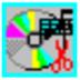 http://img4.xitongzhijia.net/180115/51-1P115152531538.jpg