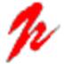 丽影人像采集系统(专业版) V2.82 特别版