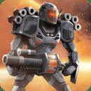 银河战士 v3.6