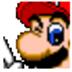 小霸王游戏机模拟器500合1 V1.0 绿色免费版