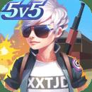 小小突击队-新英雄剑帝 v1.2.4