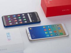 买魅蓝S6还是红米5 Plus?红米5 Plus和魅蓝S6对比评测