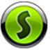http://img3.xitongzhijia.net/180130/51-1P130133H59D.jpg