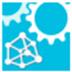 Actify SpinFire Ultimate(CAD可视化设计软件) V11.6.2 官方英文版