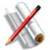 SketchUp(草图大师) V5.0 汉化注册版