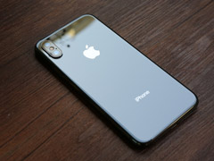 iPhone X来电屏幕不亮?苹果:正在调查