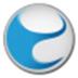 Print2PDF(PDF转换工具) V9.0 英文官方版