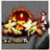 http://img3.xitongzhijia.net/180209/70-1P20913504X00.jpg